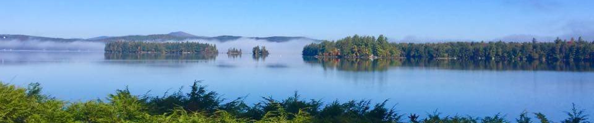 Lake Wentworth Tours and More